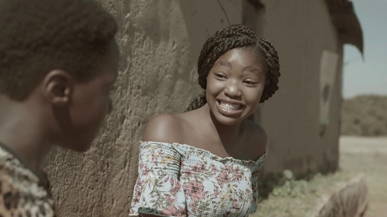 Ibhanoyi by Izinsimbi (Umfiliseni No Mgqumeni) on Amazon Music - blogger.com